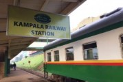 Kampala signs contract for light commuter rail