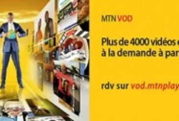 MTN makes $125.8million partial payment for Cote d'Ivoire licence