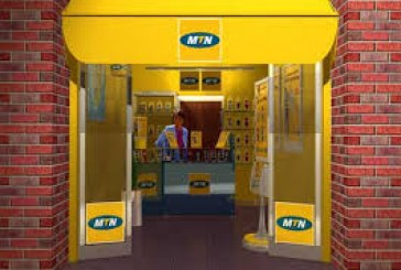 Nigerian telecom regulator dangles $1.8 billion reprieve at MTN as SIM card scandal claims scalps