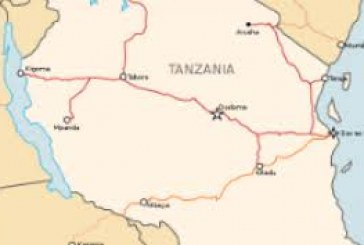Rwanda's SGR decision brings clarity to EA railway plans