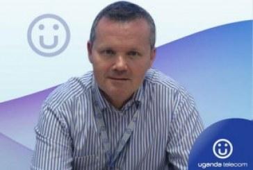Mark Shoebridge bounces back as UTL chief executive