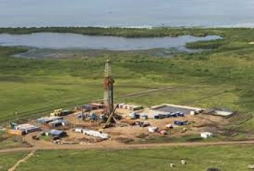 Uganda to make new oil exploration licenses announcement this week
