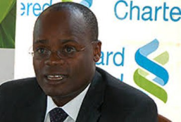 StanChart's profits dip 75pc as toxic assets take toll