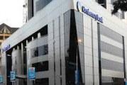 Centenary bank shuffles ranks with Shs101 billion profit