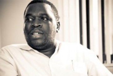 The Business Interview: Paul Isaac Musasizi, man on the innovation trapeze