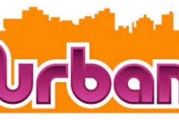Urban ends 5-year wait for DStv