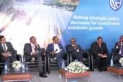 STANBIC BANK BUDGET BREAKFAST: Barking up the wrong tree on boosting Ugandan productivity