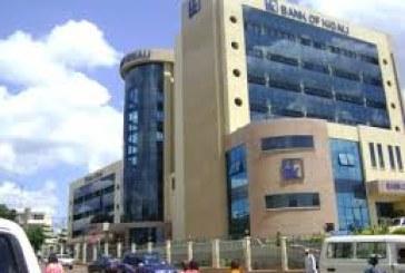Rwandan companies to benefit from RWF 48 billion EIB supported lending programme