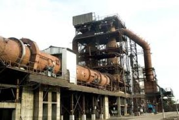Karamagi Kabiito takes over management as Steel Rolling Mills goes into receivership