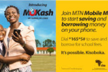 MTN MOKASH: Your reputation counts for much