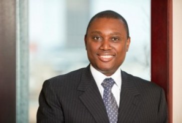 Stanbic to anchor $300 million African power and infrastructure facility