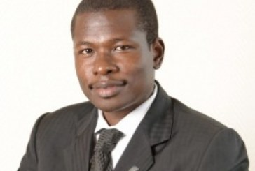 Lessons for Uganda from Nigeria's oil and gas experience
