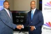 Multichoice, Stanbic converge on digital payments