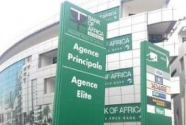 Bank of Africa spreads footprint to Rwanda