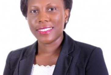 DIGITAL BANKER: Milly Kyolaba on Stanbic's FlexiPay