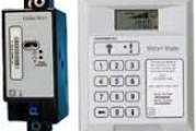 Uganda watchdog moves on non-certified electric metres