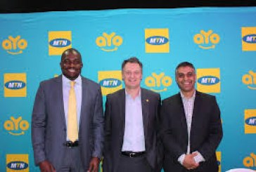 After micro-loans, MTN sets sights on micro-insurance