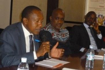 Uganda sinking deeper into debt trap
