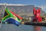 Stanbic offers SA trip for quiz winners