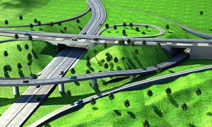 The proposed expressway is expected to cut the travelling time between Kampala and Jinja by 70 minutes.