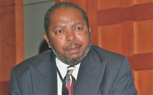 Mutebile said the central bank move is intended to reawaken the economy.
