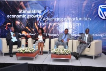Domestic savings vital for growth
