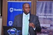 Stanbic Bank Uganda reports $50m-plus profit
