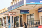 dfcu Bank sees 25% rise in profits during 2016