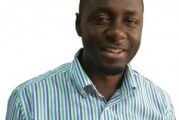 MultiChoice Uganda appoints new manager