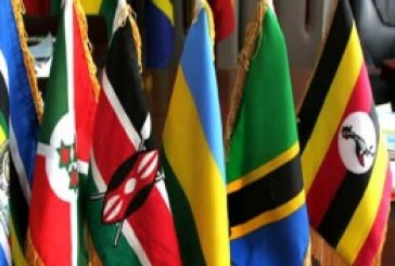 Decision on EU deal dogs EAC ministers talks