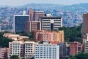 Expats find Kampala life better than Nairobi