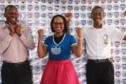 Kibuli SS wins latest Stanbic quiz round