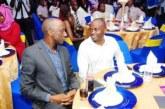 MultiChoice Uganda offers loyalty package