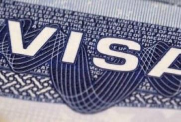 Africans denied US visas as Trump effect bites