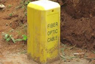 Kigali arrests contractors over breach of internet cables
