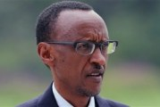 Kagame to open regional manufacturing talks