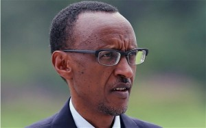 The event whichKagame will preside over takesplace from May 23