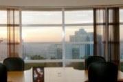 Kampala ranks low in office rent across Africa