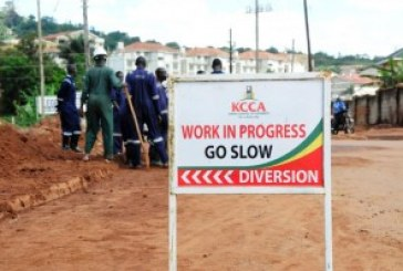Kampala managers raise assets by 1300%