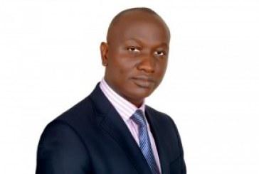 GOtv Uganda gets new General Manager
