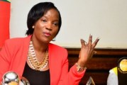 Kampala sees sharp rise in revenue collections