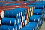 World Bank expects crude to settle at $55 in 2017