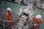 Ugandan leader visits world's top gas exporter