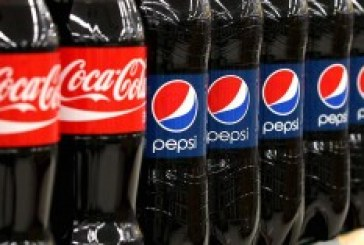 Uganda soft drink makers due for some relief