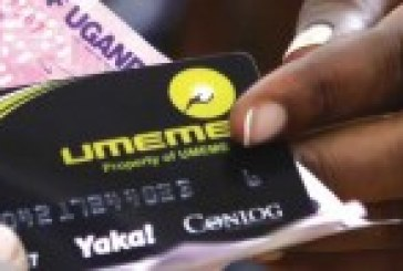 Uganda's power distributor reports dip in profits
