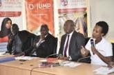 Vodafone introduces online JUMP Academy