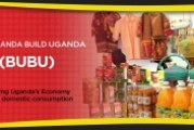 Manufacturers to hold AGM hoping Buy Uganda will help