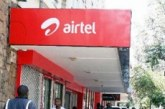 Hope yet for Airtel Africa after reporting $6m profit