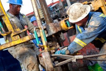 Bujumbura talks to brainstorm speedier regional oil investment