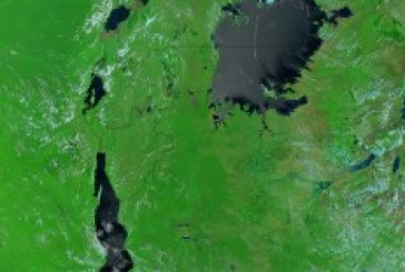Another fund set up to protect Great Lakes